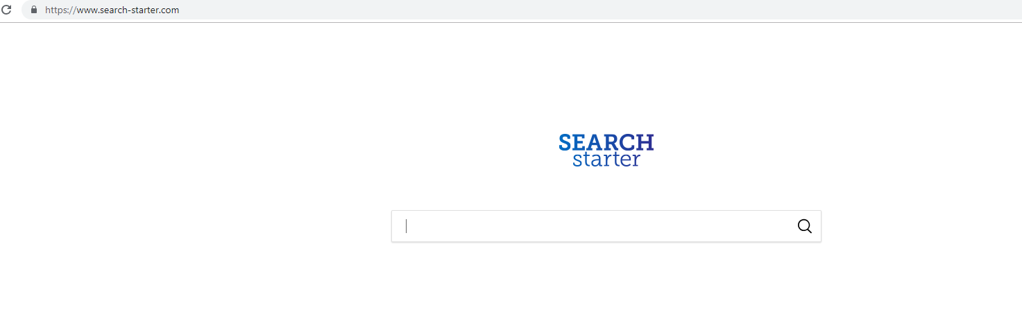 Ways to remove Search-starter.com