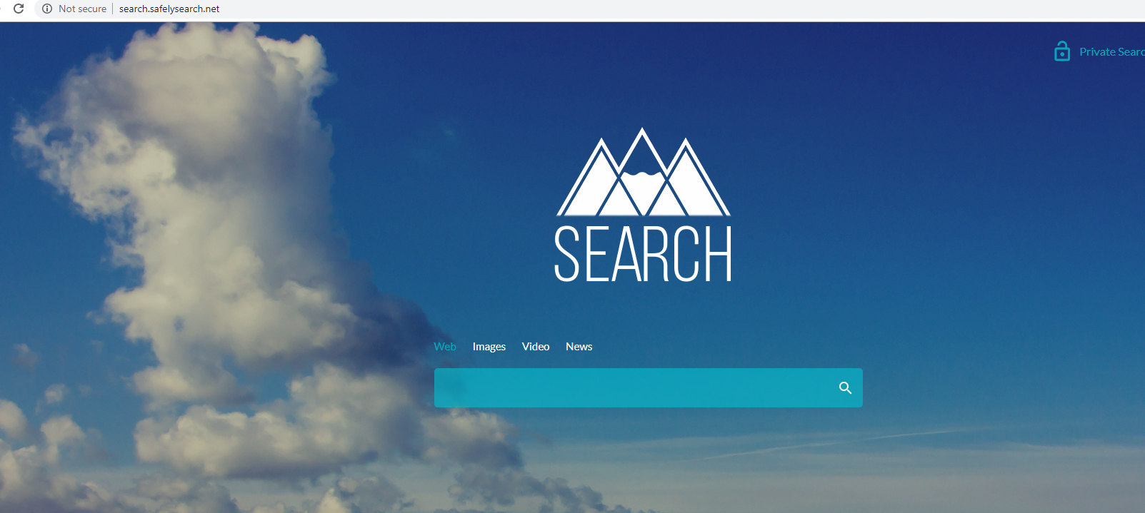 Como eliminar Search.safelysearch.net