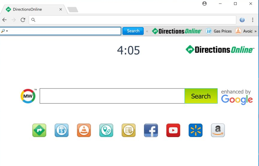 DirectionsOnline_Search_Redirects.png