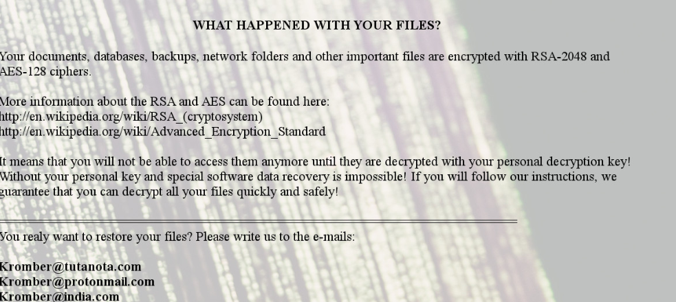 Kromber_Ransomware.png