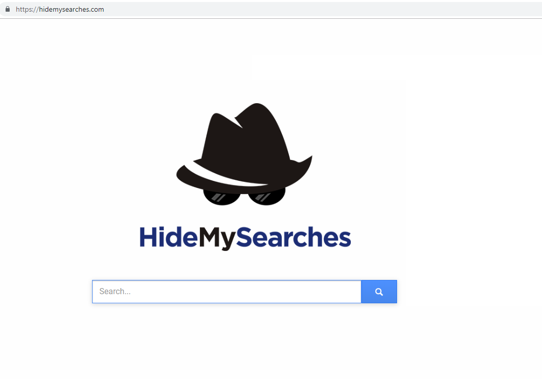 hidemysearches.png